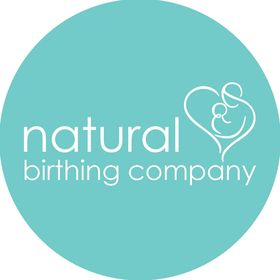 Breastfeeding Oils from The Natural Birthing Company - The Monkey Box