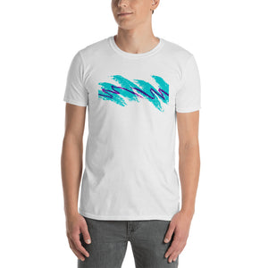 Just Jazz T-Shirt