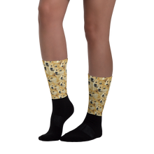 Load image into Gallery viewer, Wow Doge Socks