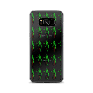 Dat Boi All Over Android Case