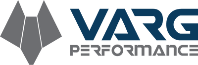 VargPerformance
