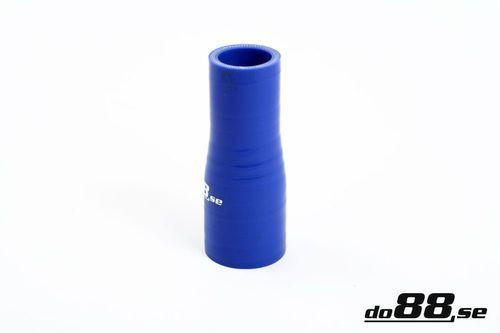Silicone Hose Blue 0,5 - 0,875'' (13-22mm)-R13-22-NordicSpeed