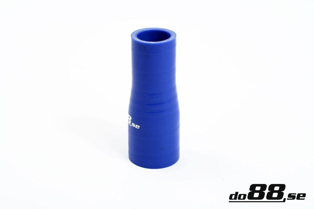 Silicone Hose Blue 0,625-0,875'' (16-22mm)-R16-22-NordicSpeed