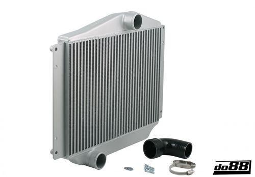 Volvo 850/X70 Turbo 94-00 Intercooler do88 piping-ICM-130-do88-NordicSpeed