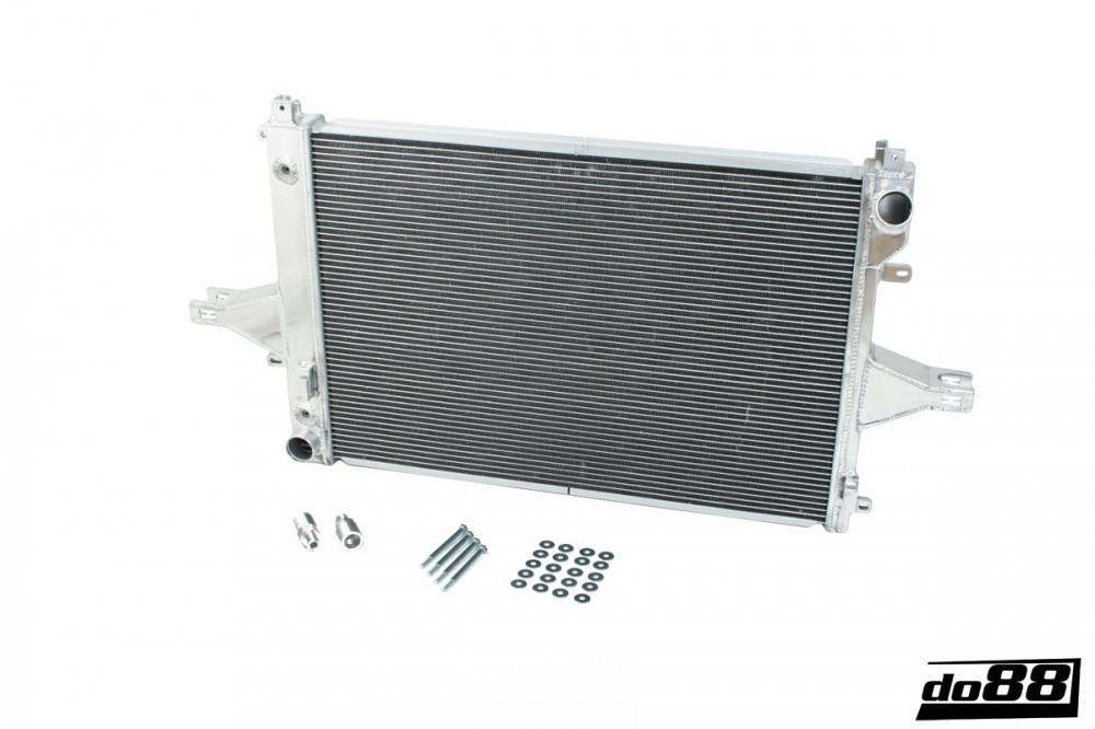 Volvo S60 R V70 R S80 99-08 Automatic Radiator-WC-210-Aut-NordicSpeed