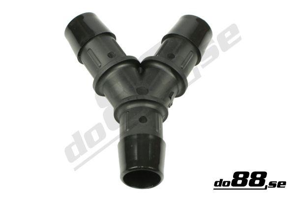 Y-Connector 16mm-NY-16-NordicSpeed