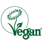 Logo The Vegan Society