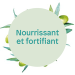 nourrissant_fortifiant