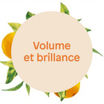 volume_brillance
