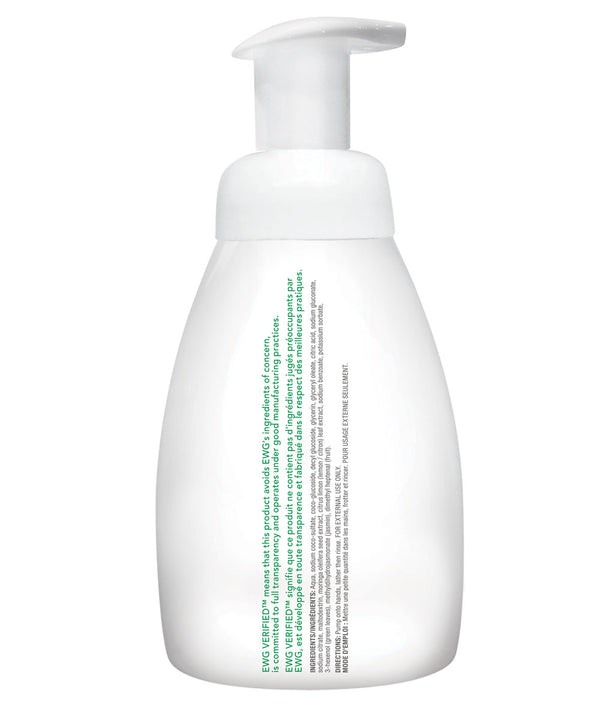 14082-super-leaves-foaming-hand-soap-lemon-leaves_en?_hover?