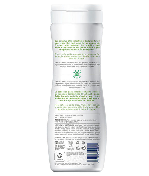 60123-sensitive-skin-natural-body-wash-repair-avocado_en?_hover?