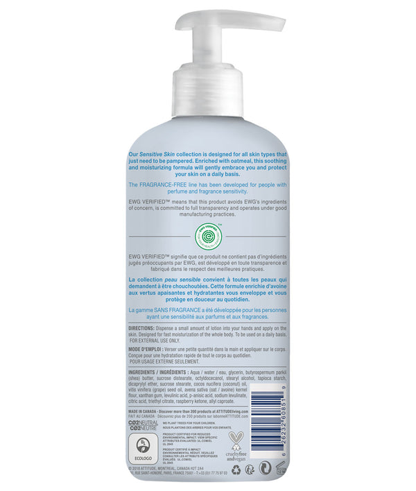 60851-lotion-pour-le-corps-ultra-douce-hydratation-quotidienne-sans-fragrance_fr?_hover?