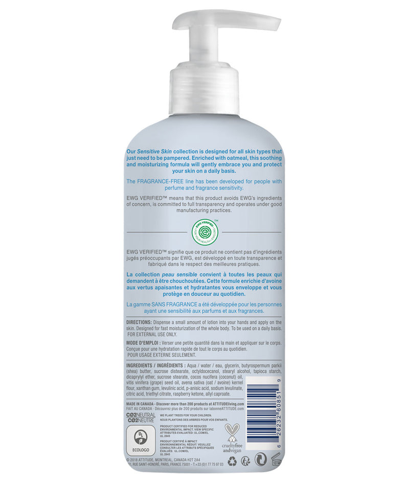 60851-sensitive-skin-natural-lotion-fragrance-free_en?_hover?