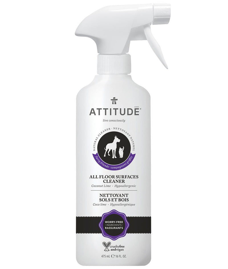 80560-furry-friends-all-floor-surfaces-cleaner-coco-lime_en?_main?
