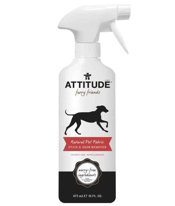 82500-furry-friends-fabric-stain__odor-remover-coco-lime_fr?_main?