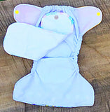 Cloth Diapers - SugarBritches Nappies