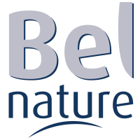 logo bel nature
