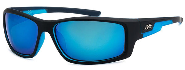 "Item: 8X2511 ""XLOOP"" Sport Sunglass"