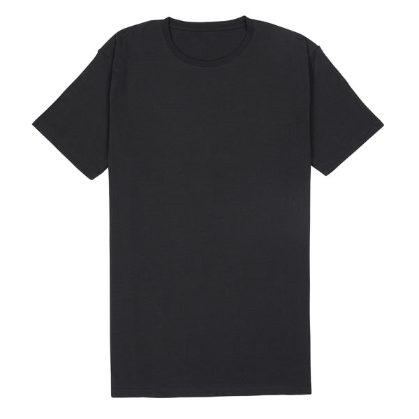Men's Black APEX Tee
