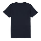 Men's Navy APEX Tee