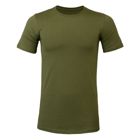 Men's Army APEX Tee