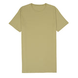 Men's Tan APEX Tee