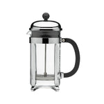 Bodum Chambord 34 oz Glass French Press Pot