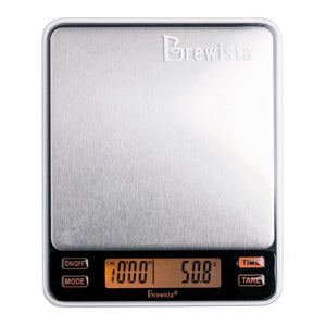 Brewista Smart Scale II™