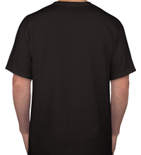 Load image into Gallery viewer, ILS Pune Tshirt [Black]