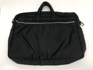 Used Porter TANKER Bag