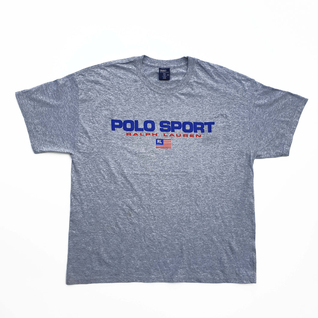 Vintage POLO T-Shirt
