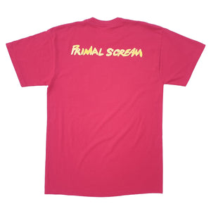 Vintage Primal Scream T-Shirt