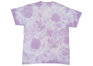 Vintage SONIC YOUTH Tie Dye T-Shirt