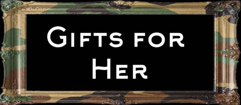Gifts 4 Her