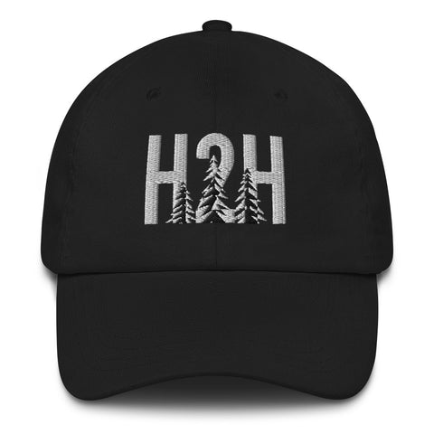 """H2H"" with Ryan Kohler"