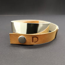 Load image into Gallery viewer, BRICK BRIGHT BRACELET