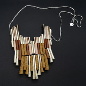 VANITY AVA NECKLACE