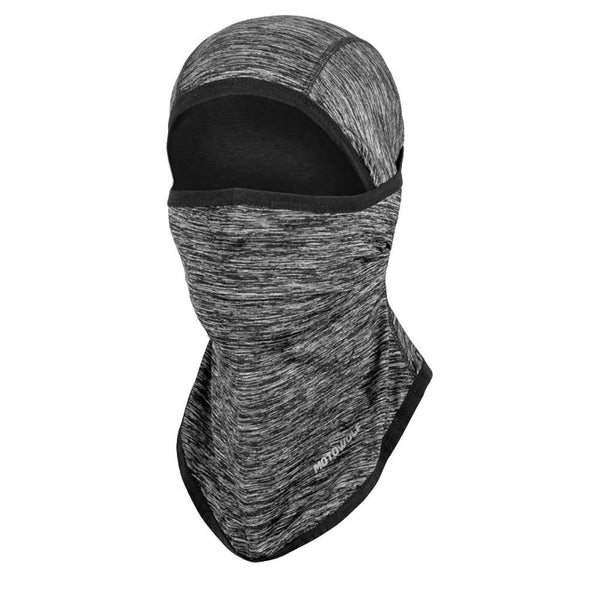 Motwolf MDL1903 / 1904 Windproof Sunscreen Mask one Size