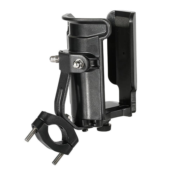 Motowolf MDL3518 Water Cup Holder