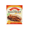 Masala for Meat Instant