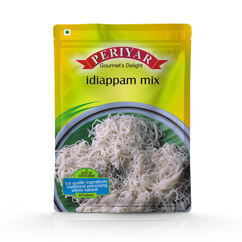 Idiappam Mix