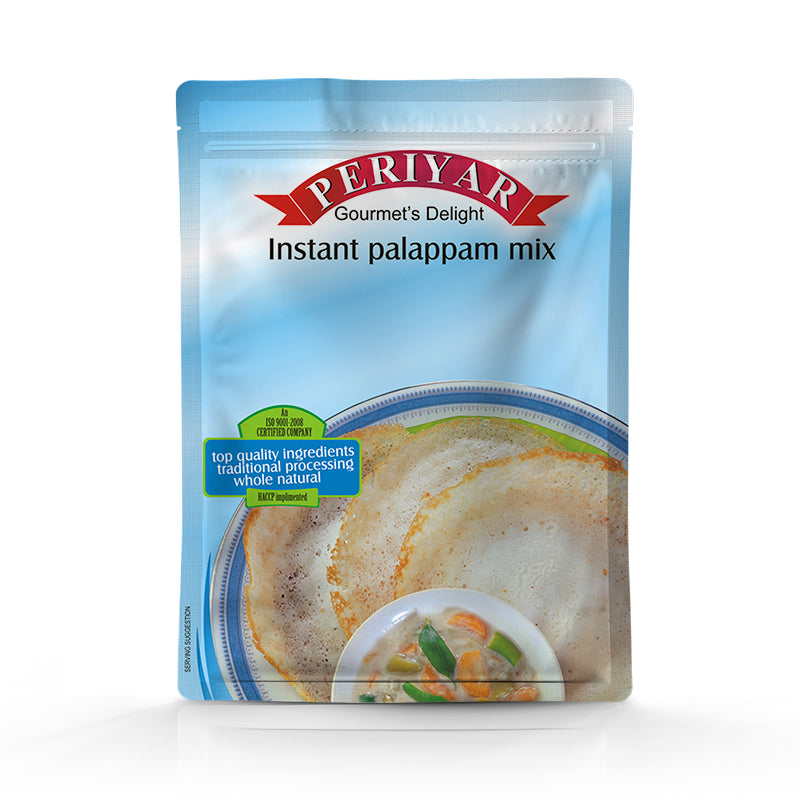 Instant Palappam Mix