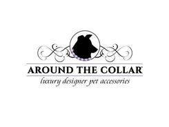 Around The Collar NY