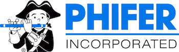 Phifer Inc. Screen Mesh