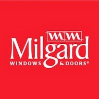 MILGARD CUSTOM WINDOW SCREEN REPLACEMENTS