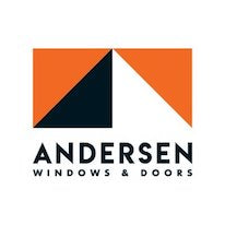 ANDERSON WINDOW CUSTOM WINDOW SCREEN REPLACEMENTS