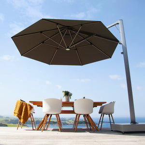 ShadowSpec Serenity Umbrella