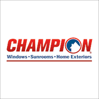 CHAMPION WINDOWS CUSTOM WINDOW SCREEN REPLACEMENTS
