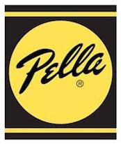 PELLA CUSTOM WINDOW SCREEN REPLACEMENTS