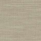 SunTex 90 Screen Mesh-Screen Mesh-ShadeScreenSolutions-Stucco-36 Inches Wide X 15 Feet Long-